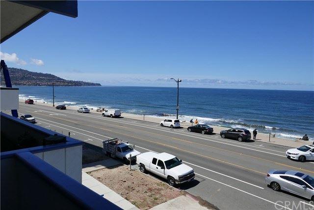 Photo of 902 Esplanade, Redondo Beach, CA 90277 (MLS # SB19276771)