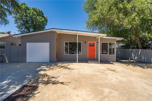Photo of 2907 Park Street, Paso Robles, CA 93446 (MLS # SC21078771)