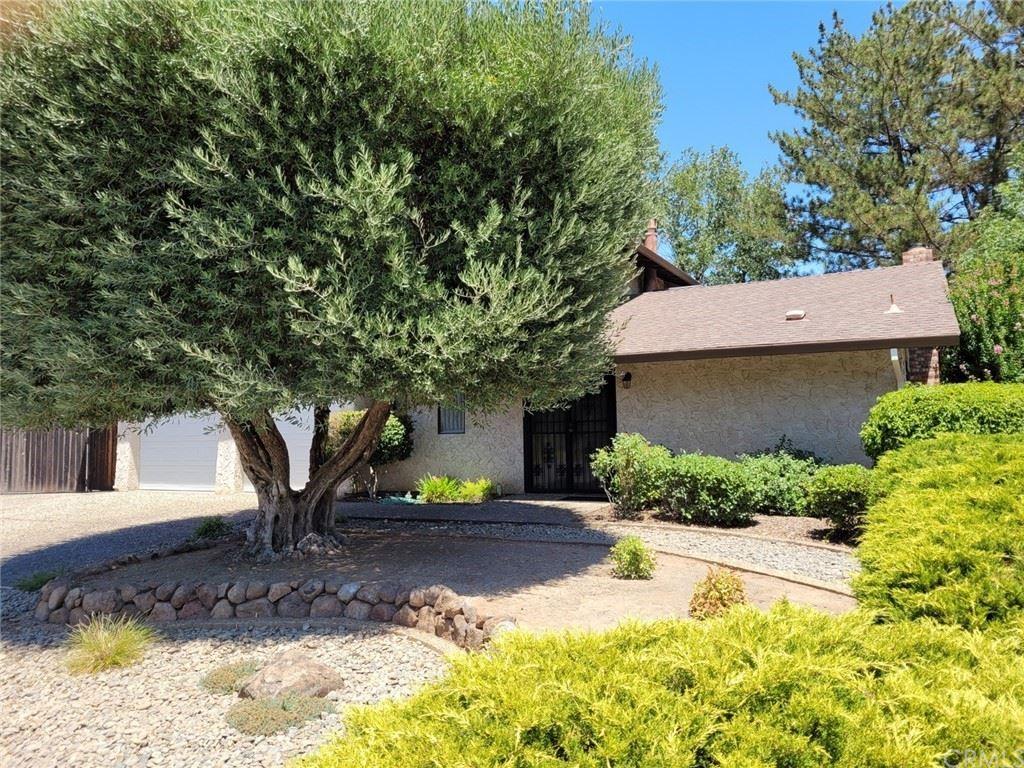 4 Spanish Oak Circle, Chico, CA 95926 - MLS#: SN21157771