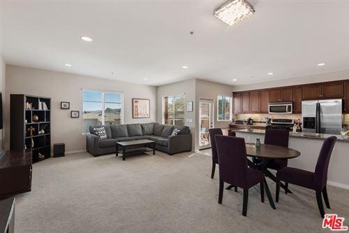 Photo of 6020 Seabluff Drive #424, Playa Vista, CA 90094 (MLS # 20623772)