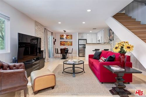 Photo of 1605 Armacost Avenue #106, Los Angeles, CA 90025 (MLS # 20625772)