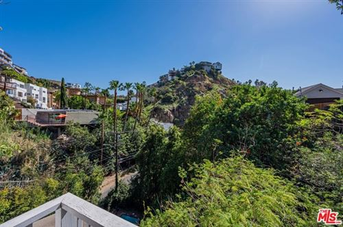 Photo of 2405 Holly Drive, Los Angeles, CA 90068 (MLS # 21707772)
