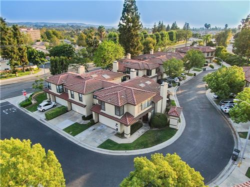 Tiny photo for 745 Blackrock, San Dimas, CA 91773 (MLS # CV21150772)