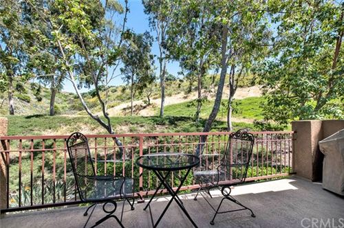 Photo of 71 Mira Mesa, Rancho Santa Margarita, CA 92688 (MLS # OC20099772)