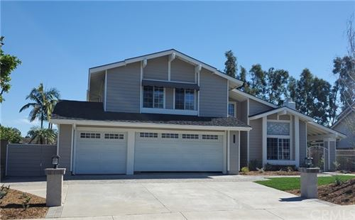 Photo of 21462 Countryside Drive, Lake Forest, CA 92630 (MLS # OC21034772)