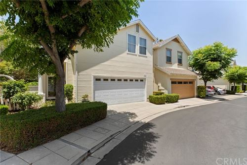 Photo of 153 Tea Lane, Brea, CA 92821 (MLS # PW20127772)