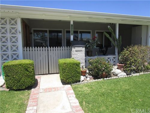 Photo of 1602 Monterey Rd., M2-#13F, Seal Beach, CA 90740 (MLS # PW20163772)