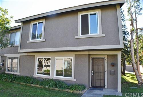 Photo of 7081 Fulton Way, Stanton, CA 90680 (MLS # PW20251772)