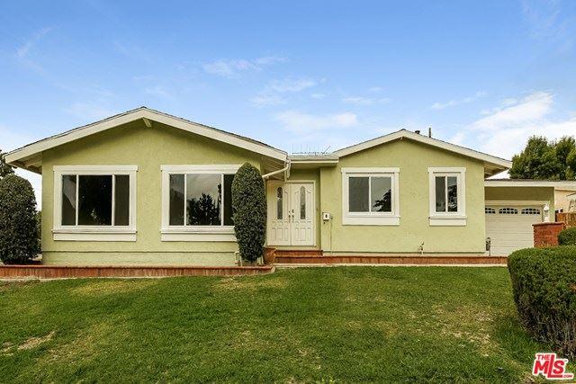 1161 Russell Street, La Habra, CA 90631 - MLS#: 20651772