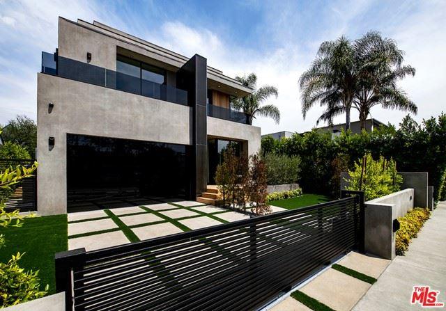 434 N Flores Street, Los Angeles, CA 90048 - MLS#: 21757772