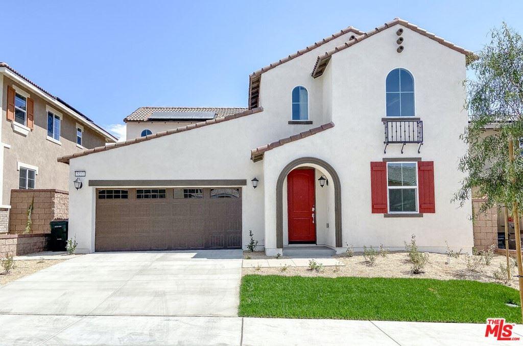 5211 Collard Avenue, Fontana, CA 92336 - MLS#: 21781772