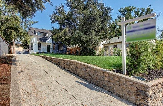 467 E Washington Boulevard, Pasadena, CA 91104 - MLS#: IV20186772