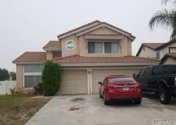20624 Brana Road, Riverside, CA 92508 - MLS#: IV20242772