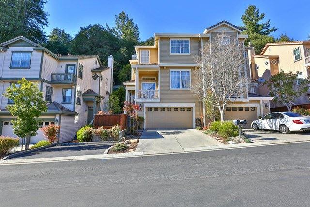 117 Woodhill Drive, Scotts Valley, CA 95066 - #: ML81828772