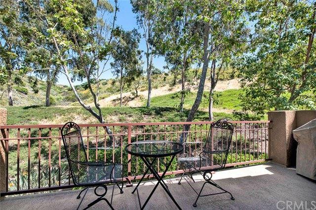 71 Mira Mesa, Rancho Santa Margarita, CA 92688 - MLS#: OC20099772