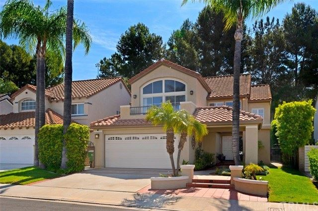 25062 Whitespring, Mission Viejo, CA 92692 - MLS#: OC21070772