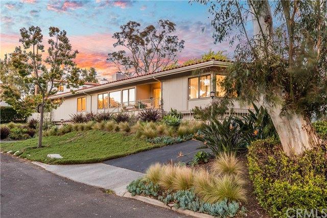 3601 Paseo Del Campo, Palos Verdes Estates, CA 90274 - #: PV21057772