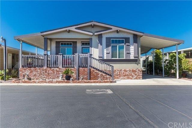 6741 Lincoln Avenue #118, Buena Park, CA 90620 - MLS#: PW20167772