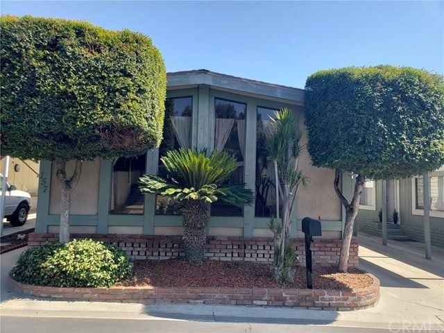 1051 Site Drive #157, Brea, CA 92821 - MLS#: SW20207772