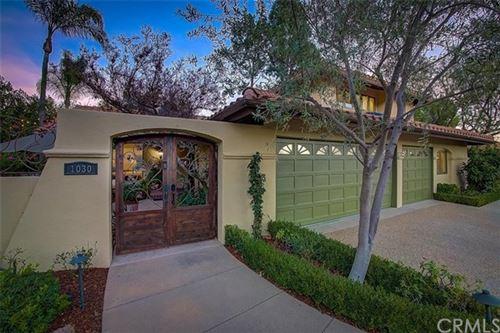 Photo of 1030 Brookview Avenue, Westlake Village, CA 91361 (MLS # BB21010773)