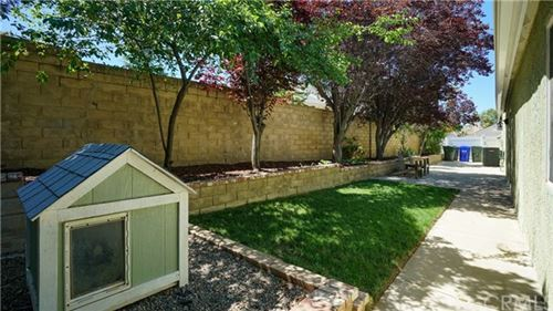 Tiny photo for 28112 Branch Road, Castaic, CA 91384 (MLS # IV20102773)