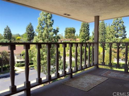 Photo of 969 Calle Aragon #3B, Laguna Woods, CA 92637 (MLS # OC20133773)