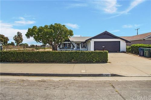 Photo of 8312 Friesland Drive, Huntington Beach, CA 92647 (MLS # OC20159773)