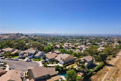 Tiny photo for 21035 Cimmaron Lane, Rancho Santa Margarita, CA 92679 (MLS # OC20184773)
