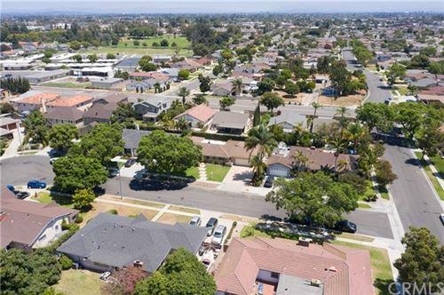 Photo of 818 S Ramblewood Drive, Anaheim, CA 92804 (MLS # PW20143773)
