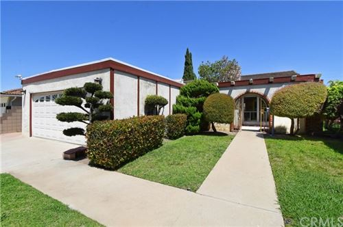 Photo of 18636 Manhattan Place, Torrance, CA 90504 (MLS # SB20082773)