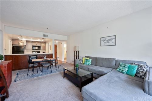 Photo of 2563 Plaza Del Amo #206, Torrance, CA 90503 (MLS # SB21097773)