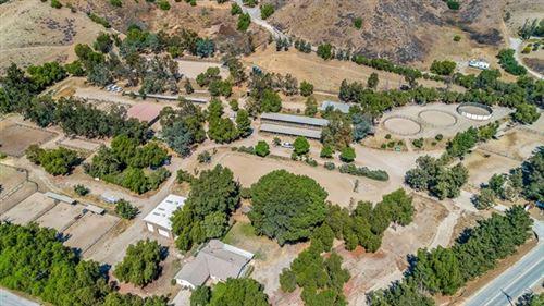 Photo of 8525 Waters Road, Moorpark, CA 93021 (MLS # V1-1773)