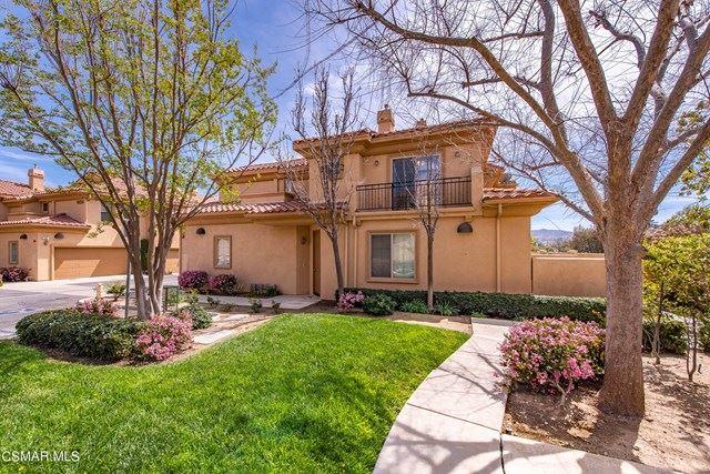 1448 Patricia Avenue #201, Simi Valley, CA 93065 - #: 221001773