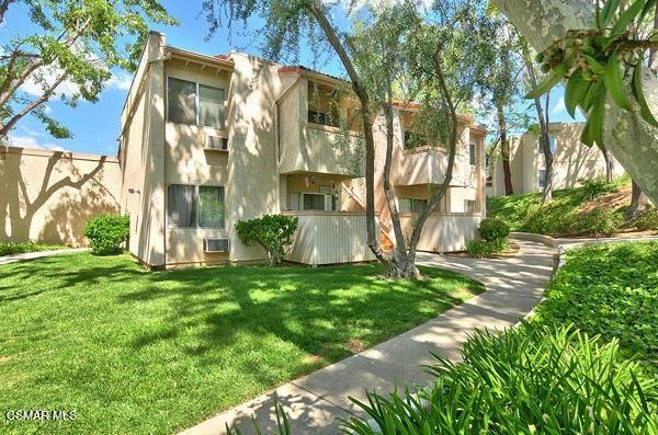 28947 Thousand Oaks Boulevard #229, Agoura Hills, CA 91301 - #: 221003773
