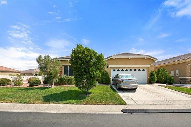 10331 Wilmington Lane, Apple Valley, CA 92308 - MLS#: 527773