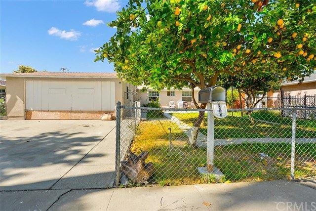 14920 Janetdale Street, La Puente, CA 91744 - MLS#: CV21073773