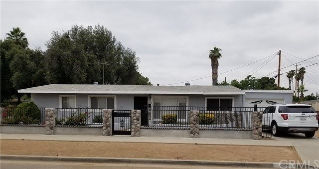 4253 Kansas Avenue, Riverside, CA 92507 - MLS#: IV20117773