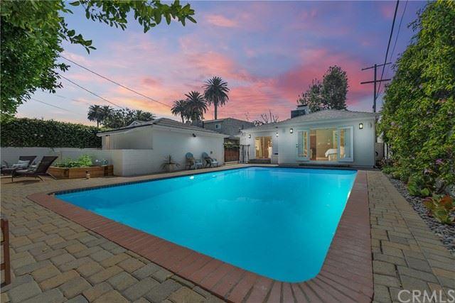 4386 Camellia Avenue, Studio City, CA 91604 - MLS#: OC21099773