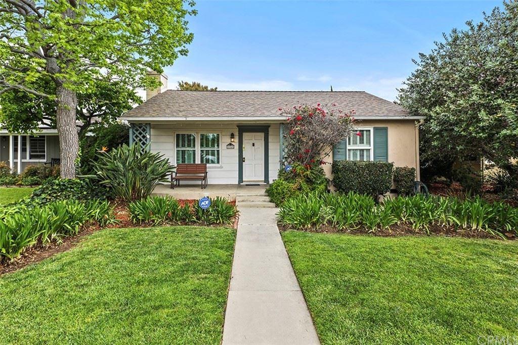 1741 E Marshall Place, Long Beach, CA 90807 - MLS#: PW21007773