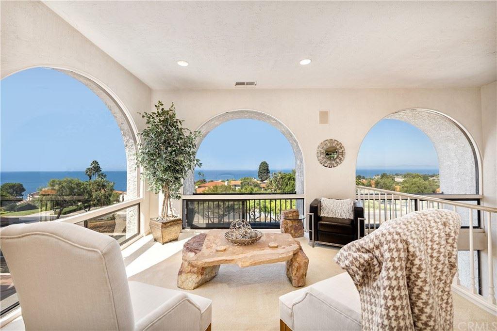 3016 Palos Verdes Drive west W, Palos Verdes Estates, CA 90274 - MLS#: PW21210773