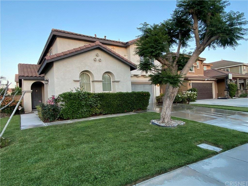5570 Cambria Drive, Eastvale, CA 91752 - MLS#: SR21098773