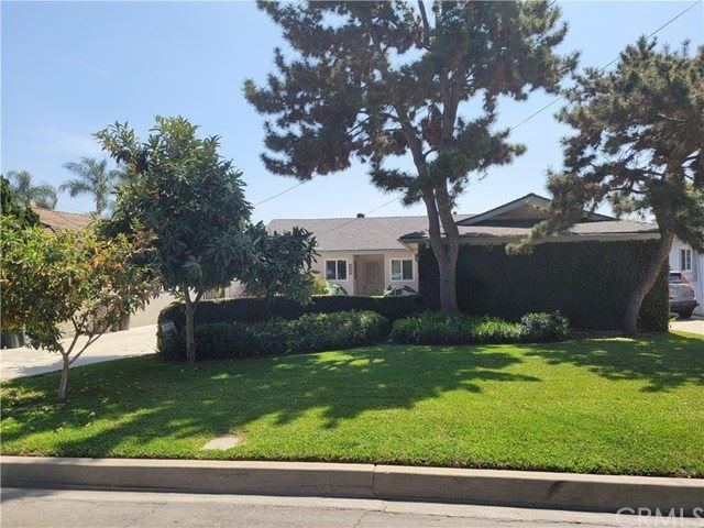 9664 Wedgewood Street, Temple City, CA 91780 - #: WS21069773
