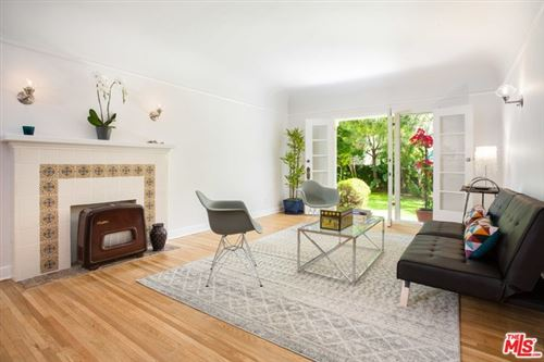 Photo of 946 9TH Street #C, Santa Monica, CA 90403 (MLS # 19494774)