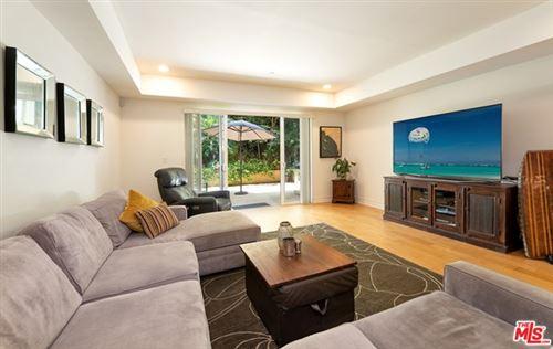 Photo of 1530 S Centinela Avenue #104, Los Angeles, CA 90025 (MLS # 20613774)