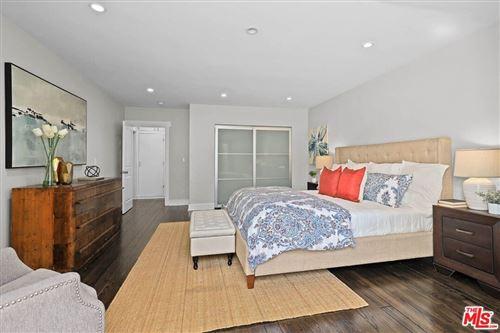 Tiny photo for 3863 Ridgemoor Drive, Studio City, CA 91604 (MLS # 21786774)