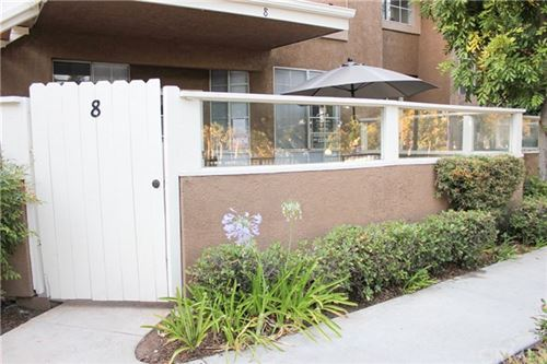 Photo of 8 Via Carino, Rancho Santa Margarita, CA 92688 (MLS # AR20163774)