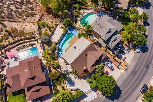 Photo of 27876 Camp Plenty Road, Canyon Country, CA 91351 (MLS # BB21162774)