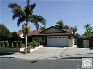 Photo of 2903 Alforja, San Clemente, CA 92673 (MLS # OC19184774)