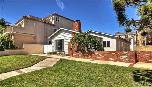 Photo of 617 Frankfort Avenue, Huntington Beach, CA 92648 (MLS # OC20245774)
