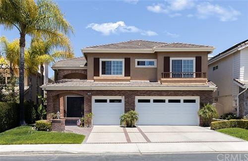 Photo of 31951 Magpie Street, Rancho Santa Margarita, CA 92679 (MLS # OC21122774)